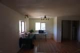 Lot 890 Svr - Photo 13