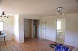 Lot 890 Svr - Photo 14