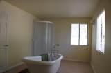 Lot 890 Svr - Photo 15