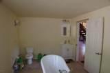 Lot 890 Svr - Photo 16
