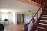 Lot 890 Svr - Photo 2