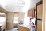 Lot 890 Svr - Photo 21
