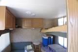 Lot 890 Svr - Photo 25
