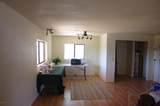 Lot 890 Svr - Photo 3