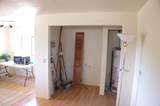 Lot 890 Svr - Photo 6