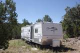 Lot 890 Svr - Photo 8