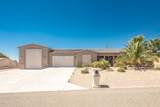 3407 Desert Dr - Photo 1