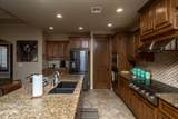3407 Desert Dr - Photo 14