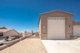 3407 Desert Dr - Photo 2