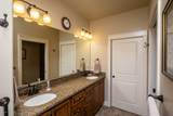 3407 Desert Dr - Photo 21