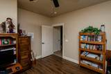 3407 Desert Dr - Photo 31