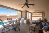 3407 Desert Dr - Photo 38