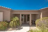 3407 Desert Dr - Photo 4