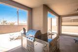 3407 Desert Dr - Photo 40