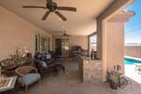 3407 Desert Dr - Photo 41
