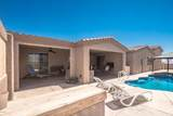 3407 Desert Dr - Photo 43