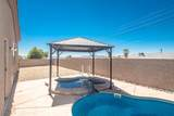 3407 Desert Dr - Photo 44