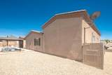 3407 Desert Dr - Photo 45