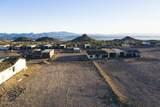 6624 Avienda Desierto Verde - Photo 1