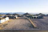 6624 Avienda Desierto Verde - Photo 3
