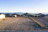 6624 Avienda Desierto Verde - Photo 4