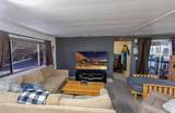 601 Beachcomber Blvd - Photo 5