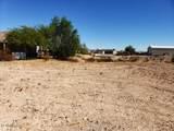 13178 Sand Bar Dr - Photo 1