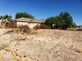 13178 Sand Bar Dr - Photo 11