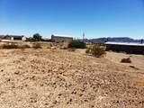 13178 Sand Bar Dr - Photo 7