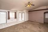 3389 Kearsage Dr - Photo 5
