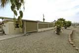 3101 Mescalero Dr - Photo 21