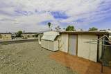 3101 Mescalero Dr - Photo 22
