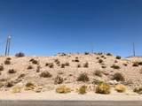 4201 Arizona Blvd - Photo 4
