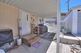 10161 Harbor View Rd - Photo 26