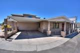 33812 Marina Way - Photo 1