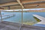 33812 Marina Way - Photo 26