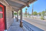 33812 Marina Way - Photo 27