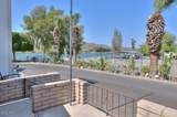 33812 Marina Way - Photo 28