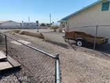 480 Acoma Blvd - Photo 28
