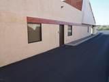 1840 Mesquite Ave - Photo 25