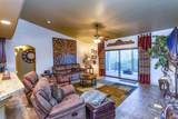 1098 Rolling Hills Dr - Photo 16