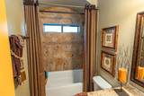 1098 Rolling Hills Dr - Photo 28