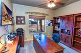 1098 Rolling Hills Dr - Photo 32