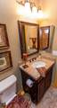 1098 Rolling Hills Dr - Photo 35