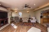 7787 Sky View Dr - Photo 16
