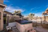 7787 Sky View Dr - Photo 47