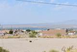 3024 Palisades Ln - Photo 3