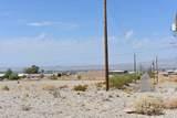 3024 Palisades Ln - Photo 4