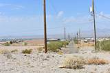 3024 Palisades Ln - Photo 5
