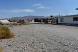 3024 Palisades Ln - Photo 7